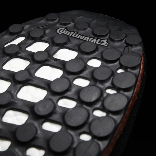 aa1f03e03 adidas UltraBOOST Shoes - Black