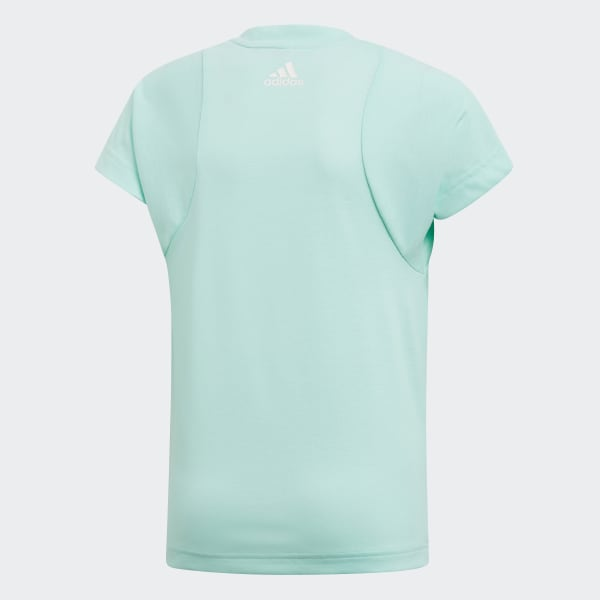 Camiseta YG ID FRANCH T