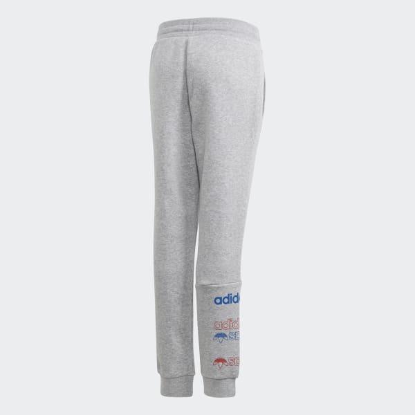 adidas Linear Hose Blau | adidas Austria