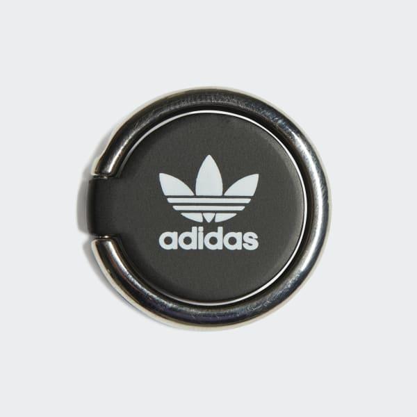 adidas Universal Phone Ring - Black   adidas Canada