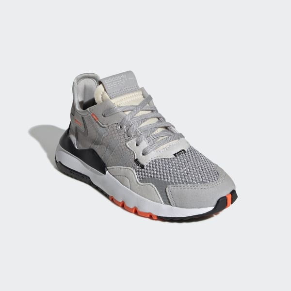 Nite Jogger Shoes