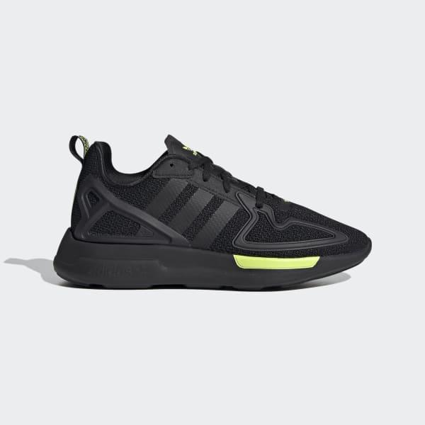 adidas bambino scarpe zx