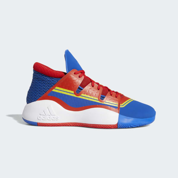 5d10691a2a754 adidas Marvel s Captain Marvel