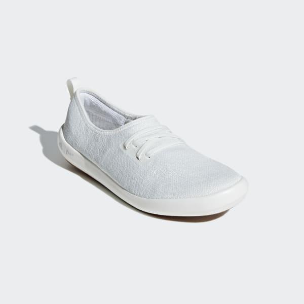 Chaussure bateau Terrex Climacool Sleek