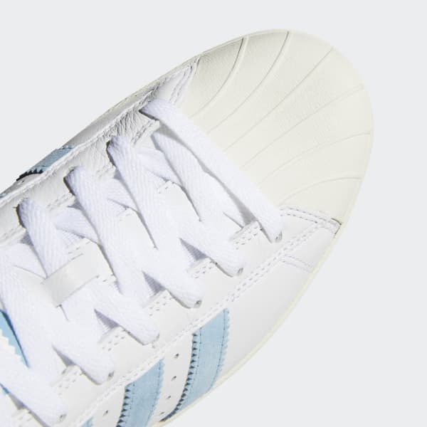 Zapatillas adidas Superstar Vulc X Krooked blancas Krooked blancas Zapatillas | 75f62b2 - sfitness.xyz