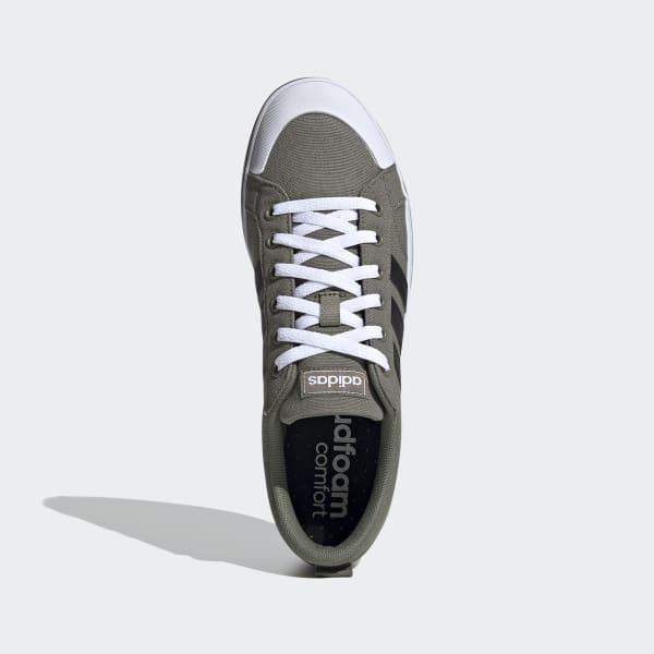 adidas bravada donna scarpe