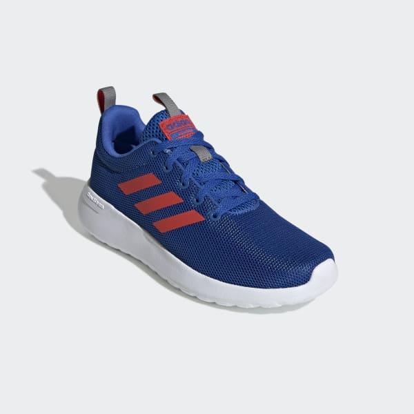 adidas Lite Racer CLN Schuh - Blau | adidas Deutschland