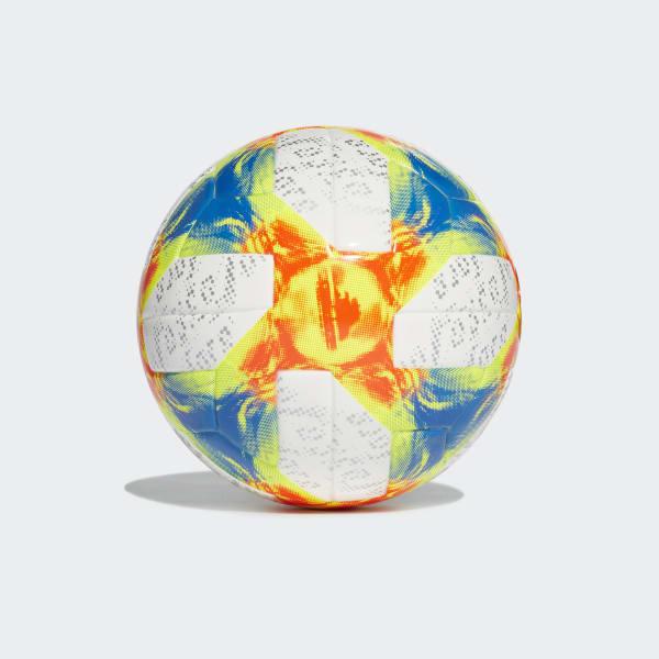 Conext 19 Mini Ball