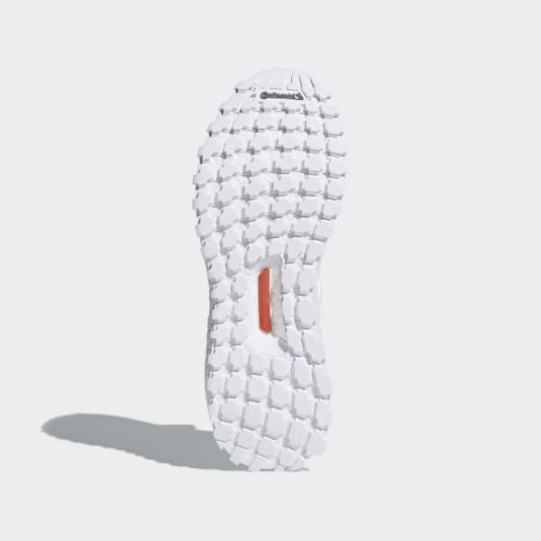 buy online ce3b3 9ea5c adidas Ultraboost All-Terrain Shoes - White   adidas US