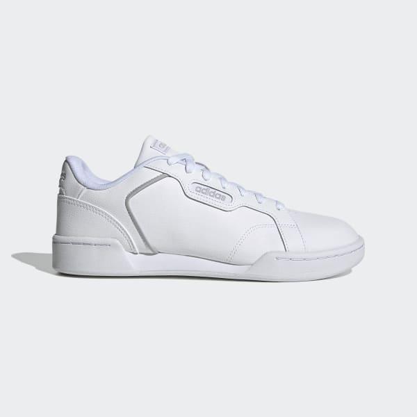 adidas Roguera Shoes - White | adidas US