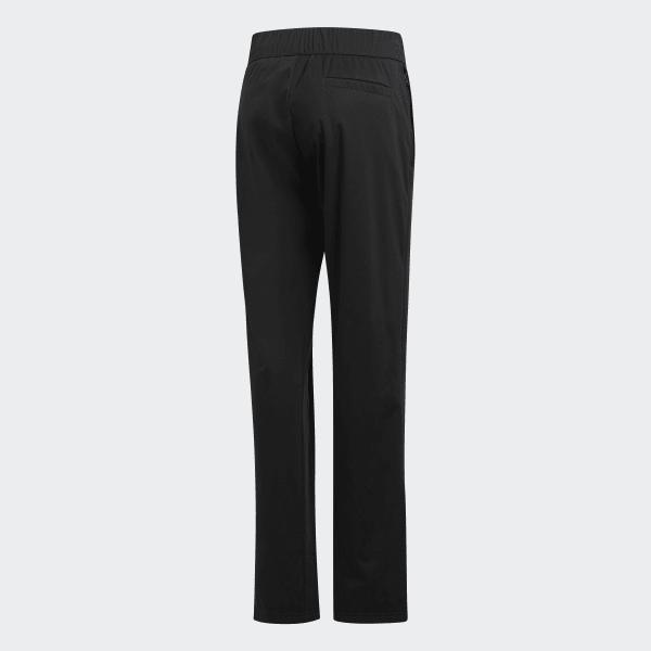 adidas Climastorm Pants - Black   adidas US