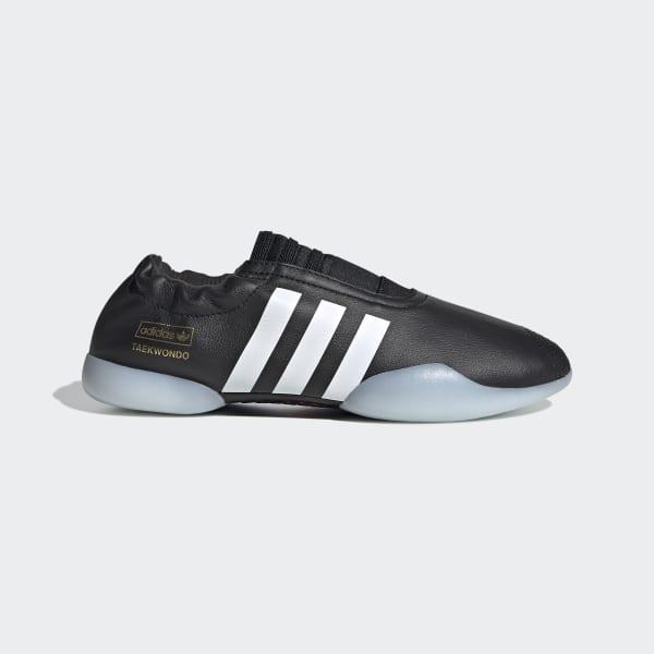 chaussure adidas taekwondo