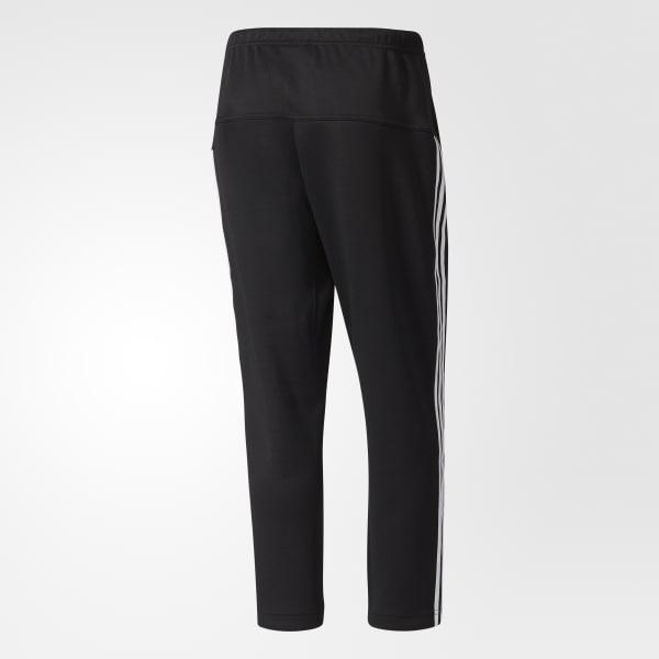 Pants Fashion Track