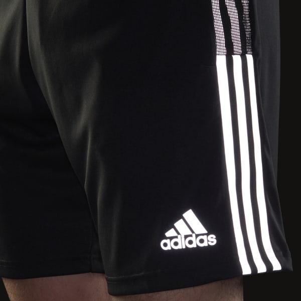 Tiro Reflective Shorts