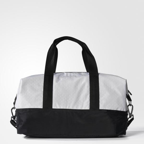 4032faeae2 adidas Small Gym Bag - Black