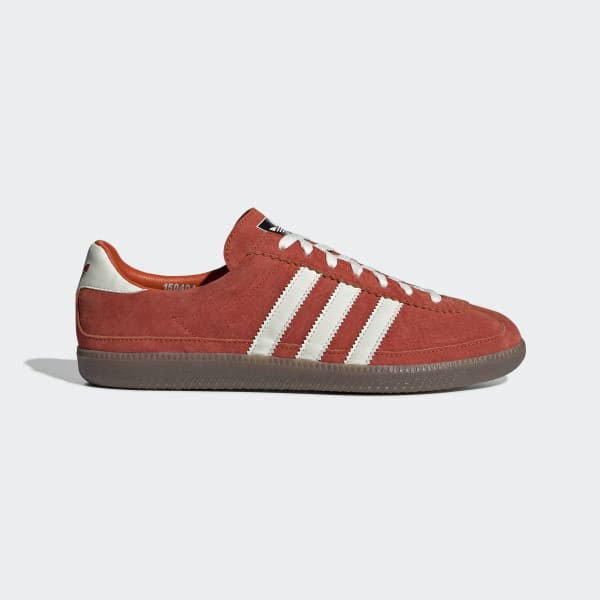 adidas Whalley SPZL Shoes - Multi