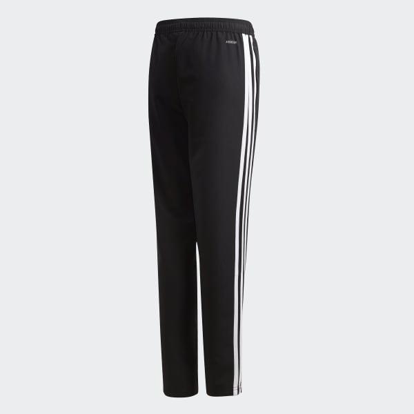 Pantalón técnico Tiro 19