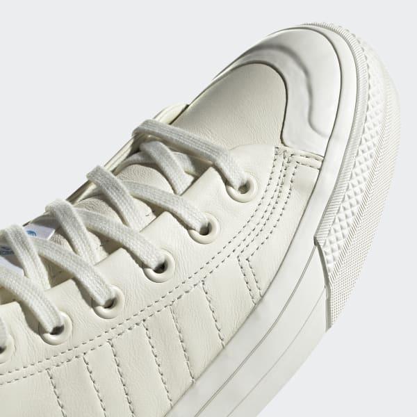 Adidas Originals Skor Herr Sverige Adidas Nizza High Top