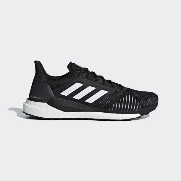 Gemütlich Herren Schuhe Adidas Solar Glide ST M 44 CM8048