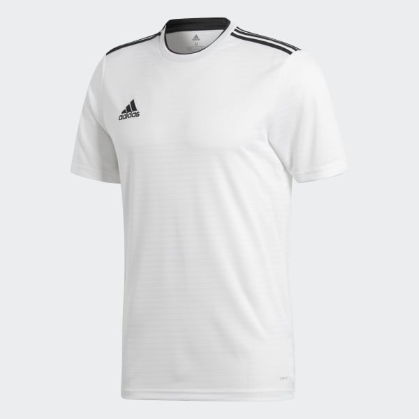adidas Condivo Training TRG W Damen T-Shirt Trainingstop Jersey Trikot Fußball