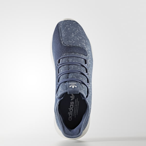 Fuera de plazo As destacar  adidas Tenis Tubular Shadow - Azul | adidas Mexico