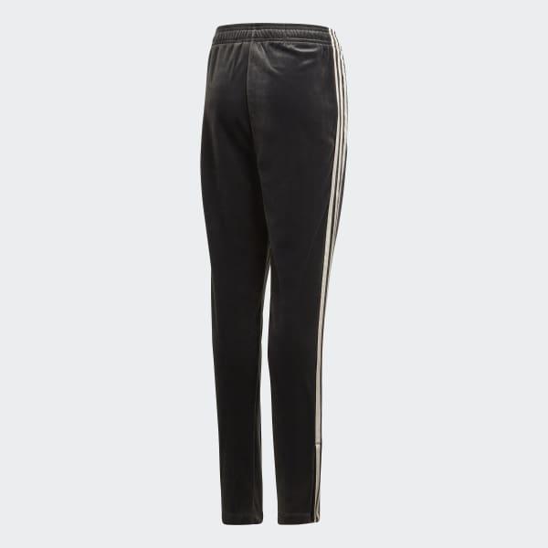 Zebra Pants