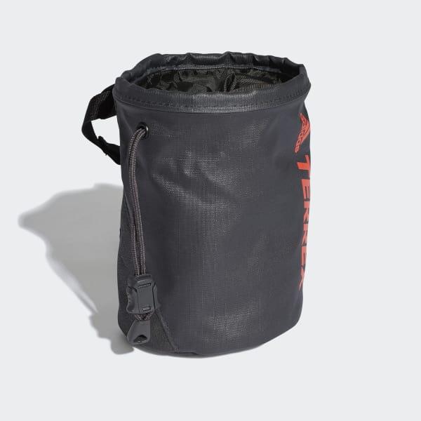 TERREX Chalk Bag