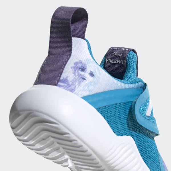 chaussure adidas frozen