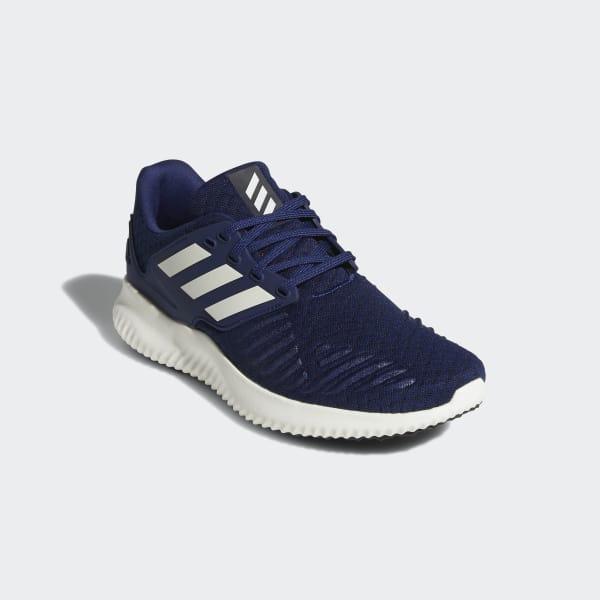 huge discount 48617 aaa41 adidas Tenis alphabounce rc.2 m - Azul   adidas Colombia