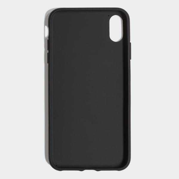 Funda iPhone Moulded 6,5 pulgadas
