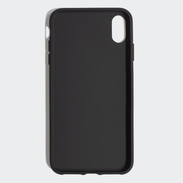Moulded Case iPhone Xs Max 6.5-Inch