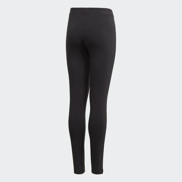 Calça Legging Linear Essentials