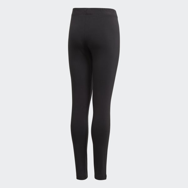 Essentials Linear Leggings