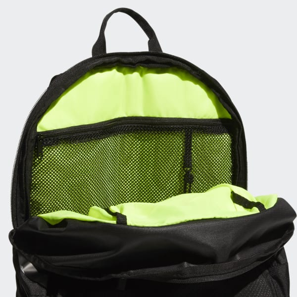 aa065518ec adidas Stadium II Backpack - Black