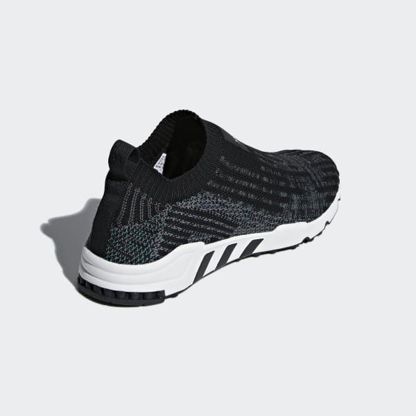 more photos 58ff4 a4822 adidas EQT Support Sock Primeknit Shoes - Black  adidas UK