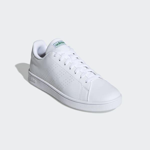 Advantage Base Ayakkabı