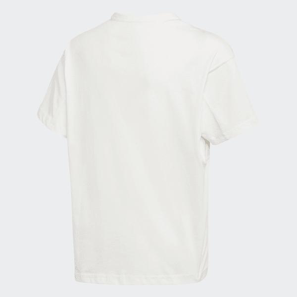 Camiseta KAVAL