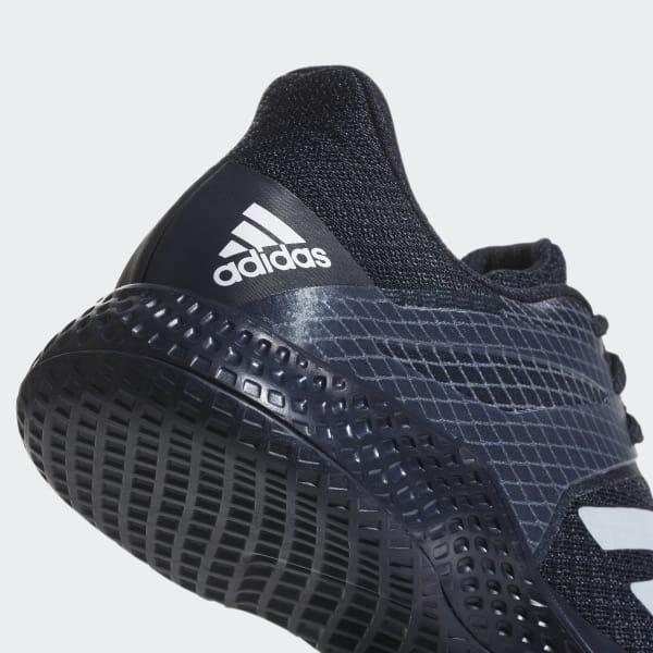 on sale 5c7f4 de760 Squadra Adizero Club 2.0 - Blu adidas  adidas Italia