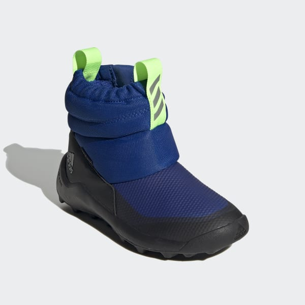 adidas ActiveSnow WINTER.RDY Snow Boots