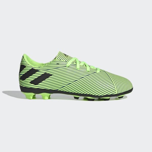 adidas Nemeziz 19.4 Flexible Ground