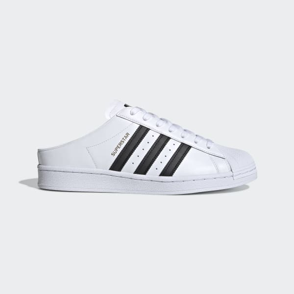 adidas donna sneakers slip on