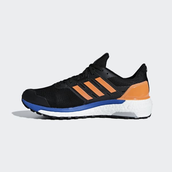 5b7277281 Adidas Supernova Running Shoes Arel Uk. Adidas Supernova Gore Tex Shoes  Black Uk