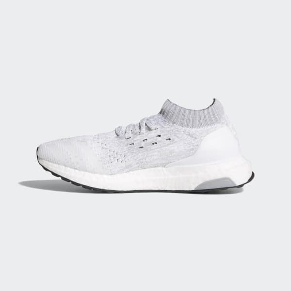 2dcf6d051d309 adidas Ultraboost Uncaged Shoes - White