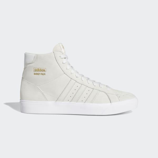 Basket Profi Shoes