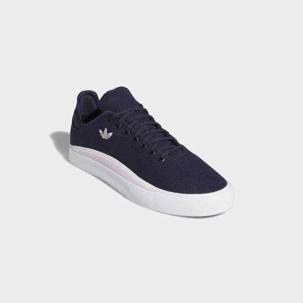 zapatillas adidas skateboard sabalo