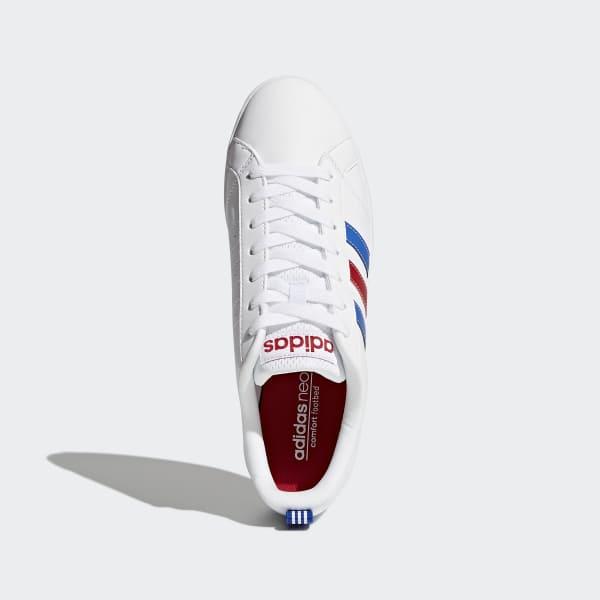 sports shoes ab2c3 7a174 Chaussure VS Advantage - blanc adidas   adidas France