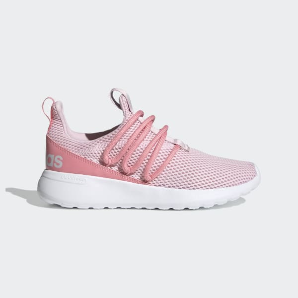 Adidas Lite Racer Adapt 3 Shoes