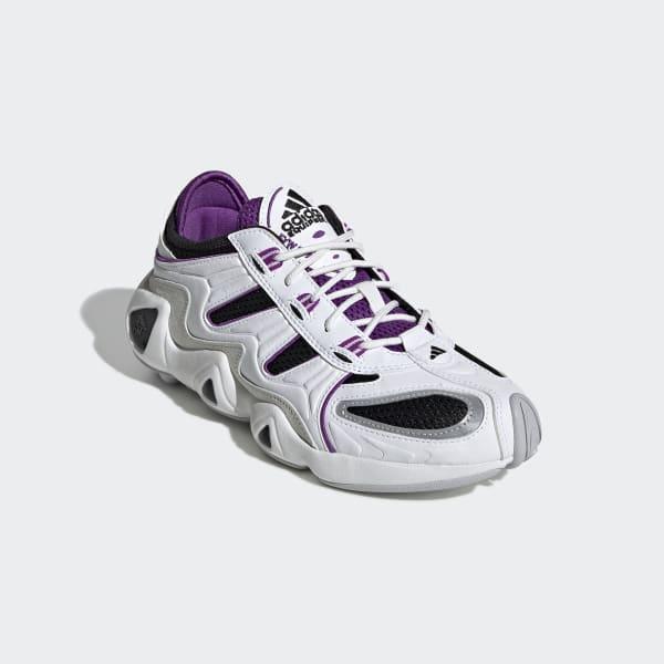 FYW S-97 Shoes