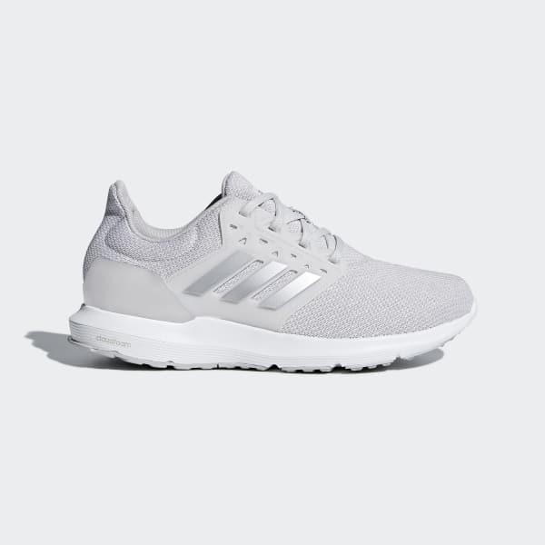 adidas b43725 Shop Clothing \u0026 Shoes Online