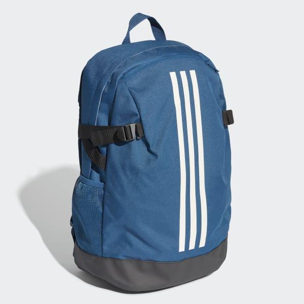 Power 4 Loadspring Backpack